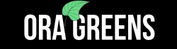 ORA GREENS